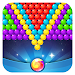 Download Bubble Shooter 1.0.1 APK