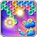 Download Bubble Star 1.1.1 APK