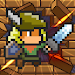 Download Buff Knight - Idle RPG Runner 1.79 APK