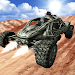 Download Buggy Bandit Quad Bike Racing 1.13 APK