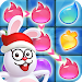 Download Bunny Line 14.0 APK