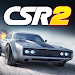 Download CSR Racing 2 2.4.1 APK