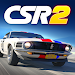 Download CSR Racing 2 - #1 in Car Racing Games 2.10.3 APK