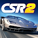 Download CSR Racing 2 2.2.0 APK