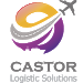 Download Calculadora Castor Logistics 1.0 APK