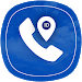 Caller Name And Location Info & True Caller ID