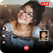Download CamTalk: Local Indian. Live Video Dating App 20 APK
