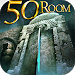 Download Can you escape the 100 room V 25 APK
