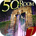 Can you escape the 100 room VII
