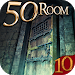 Download Can you escape the 100 room X  APK