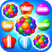 Download Candy Bomb 2.0.4 APK