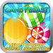 Candy Bomb Candy Blast Candy Mania Games