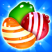 Download Candy Crack Mania 2.6.3977 APK