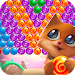 Download Candy Bubble Shooter 1.1.4 APK