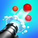 Download Cannon Shot! 1.2.1 APK
