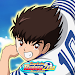 Download Captain Tsubasa ZERO -Miracle Shot- 1.6.6 APK