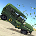 Download Car Crash Test UAZ 4x4 1.5.4 APK