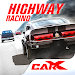 Download CarX Highway Racing 1.67.2 APK