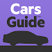 Download CarsGuide - Find New and Used Cars 1.20.3 APK