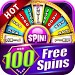 Slots: House of Fun\u2122\ufe0f Casino Slot Machine Games