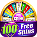 Download Casino Slots: House of Fun\u2122\ufe0f Free 777 Vegas Games 3.34 APK