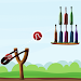 Download Bottle Shooting Game 2.6.2 APK