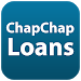 Download ChapChap Loans 10.0.1 APK