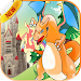 Charizard Dragon Adventure