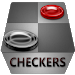 Download Checkers Board Game 1.0.1 APK