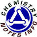 Download Chemistry Notes Info 1.0 APK