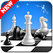 Download Chess 2020 Plus 2D 3D 1.1.0 APK