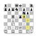 Download Chess (Online & Live) 16.9 APK