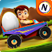 Download Chhota Bheem Egg Drive 1.0.11 APK