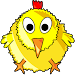 Download Chicken Egg story free 1.40 APK