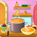 Download Chicken Soup Cooking 1.0.3 APK