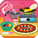 Download Chocolate Pizza Cookery 1.0.1 APK