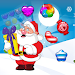 Download Christmas Games - Santa Match 3 1.1 APK