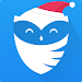 Download Christmas | Privacy Wizard 1.7 APK