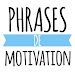 Download Motivational Quotes - French 1495 v4 APK