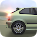 Download Civic Drift Simulator 1.0 APK