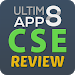 Civil Service Exam Ultimate Reviewer