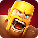 Download Clash of Clans 1.0.0.2 APK