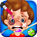 Download Clumsy Doctor 1.0.7 APK