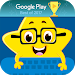 Download Coding Games For Kids - Learn To Code With Play 2.1.9 APK