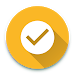 Download Codo: Shared Todo-Lists & Reminders 2.0.12 APK