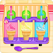 Download Cone Cupcakes Maker  APK