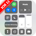 Download Control Center - iOS - Control Panel 1.1.0 APK