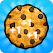 Cookie Clickers\u2122