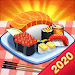 Download Cooking Family :Craze Madness Restaurant Food Game 1.20 APK