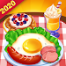 Download Cooking Family : Craze Restaurant Food Game 1.11 APK